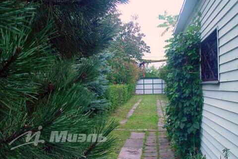 Продается дом. , Лапино, - Фото 2