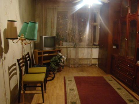 Сдаю комнату на ул. Дружбы , центр г.Чехова - Фото 3