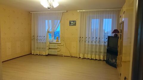3-х комнатная квартира ул. Правды д.37/1 - Фото 2