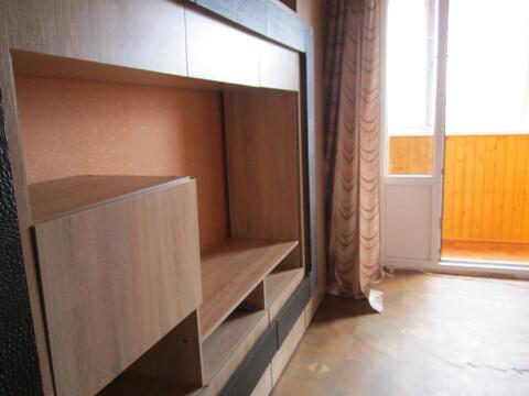 Продается 4-х комнатная квартира в г.Алексин - Фото 3