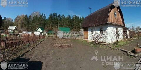 Продажа участка, Анжеро-Судженск, Топкинский пер. - Фото 2