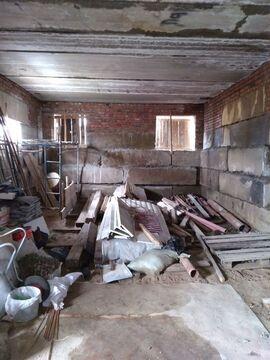 Дом на ул. Свободная - Фото 3