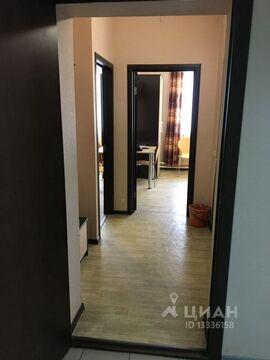 Аренда торгового помещения, Иваново, Бакинский проезд - Фото 2