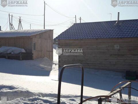 Продажа участка, Кемерово, Ул. Ленская - Фото 3