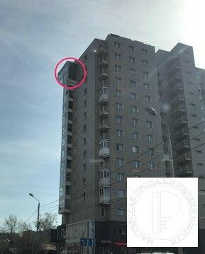 3 ком ул. Кирова 43 - Фото 1
