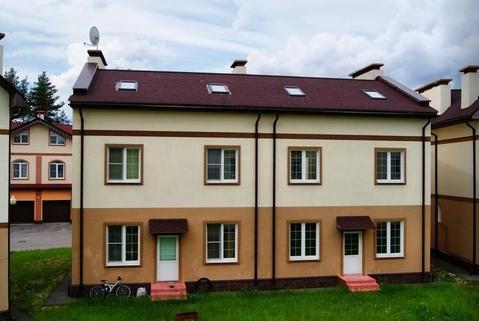 Владимир, Сосновая ул, д.62, 5-комнатная квартира на продажу - Фото 2