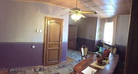 Продается 2-х комнатная квартира по ул. Смоленская - Фото 4