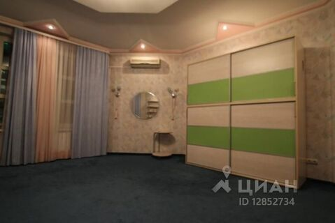 Аренда квартиры, Екатеринбург, Ул. Карла Маркса - Фото 1