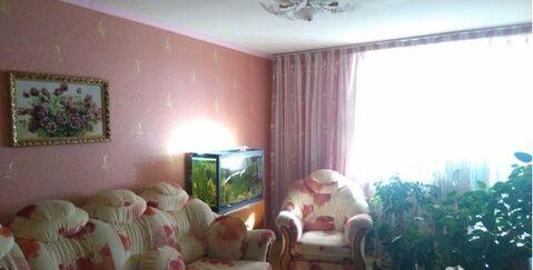 Продается 3-к Квартира ул. Институтская - Фото 2
