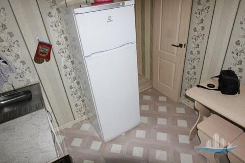 3-комнатная Конаково, Гагарина, 5 - Фото 4
