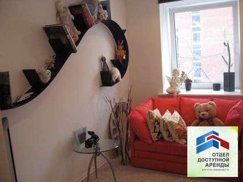 Квартира ул. Стофато 13 - Фото 1