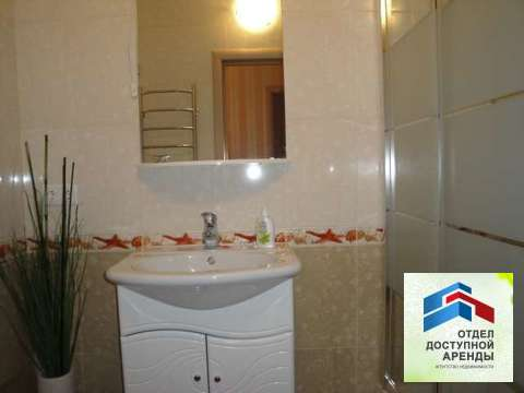 Квартира ул. Дуси Ковальчук 250 - Фото 5