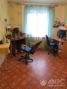 Квартира, ул. Ленина, д.131 к.А - Фото 3