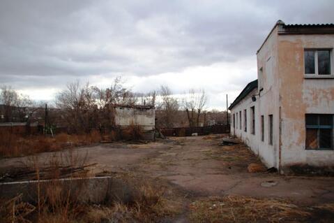 Продажа участка, Улан-Удэ, Ул. Оцимика - Фото 2