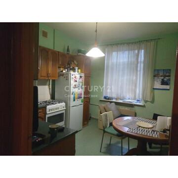 Продажа 1-комн. квартиры ул. Талалихина, д.35 - Фото 5