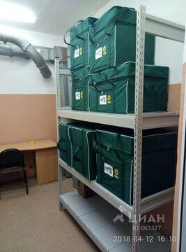 Продажа склада, Брянск, Ул. Фосфоритная - Фото 2