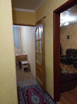 Аренда квартиры, Губкин, Ул. Фрунзе - Фото 2