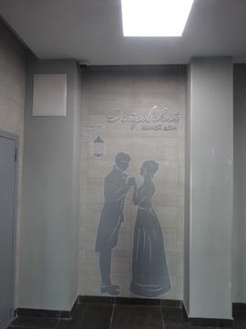 Продаю однокомнатную квартиру на улице Островского ,107 - Фото 2