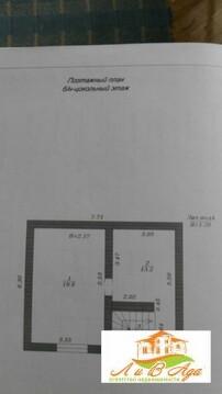 Продажа дома, Анапа, Анапский район, Проезд 5 - Фото 5
