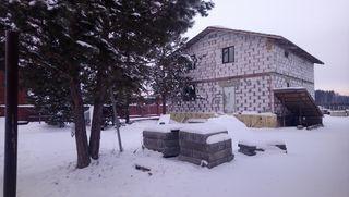 Продажа дома, Кашино, Сысертский район, Ул. Татищева - Фото 1