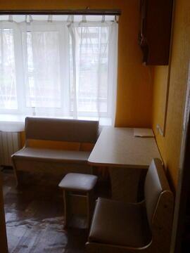 Срочно сдам однокомнатную квартиру на длительный срок - Фото 5