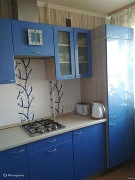 Продажа квартиры, Саратов, Энтузиастов пр-кт. - Фото 1