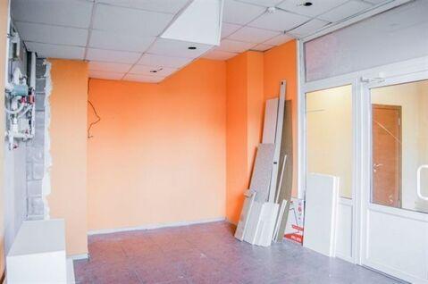 Сдам торговое помещение 140 кв.м, м. Комендантский проспект - Фото 2