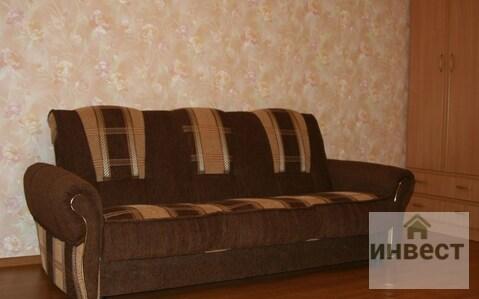 Продаётся 1-к квартира, Наро-Фоминский р-он, г. Апрелевка, улица Цвето - Фото 2