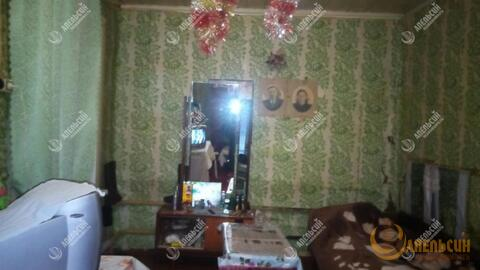 Продажа дома, Ковров, Ул. Толстого - Фото 5
