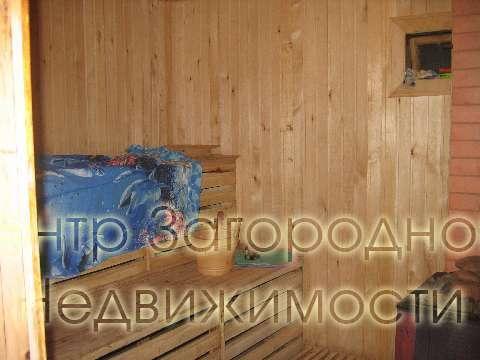 Дом, Ленинградское ш, 27 км от МКАД, Радищево. Ленинградское ш. . - Фото 4