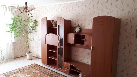 Аренда квартиры, Волгоград, Ул. Рокоссовского - Фото 2