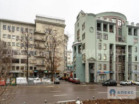 Аренда офиса 1177 м2 м. Цветной бульвар в бизнес-центре класса В в . - Фото 1