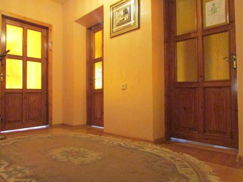Дом на Кузнечной 235 кв.м. - Фото 5