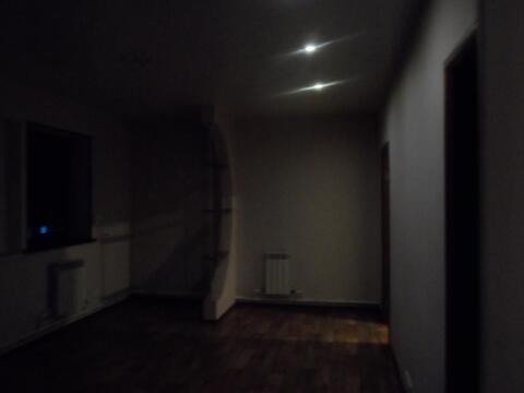 Продажа дома, Улан-Удэ, П. Аршан. ул. Ковалевского - Фото 5