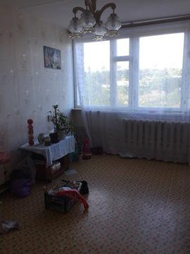 Малогаборитная квартира в г. Ермолино - Фото 5
