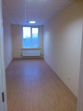 Сдаю офис 45 кв.м. - Фото 1