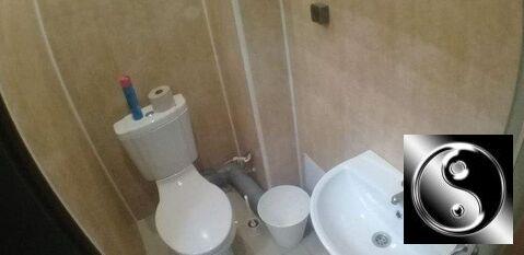 Аренда 2 комнат в 4-комнатной квартире 99 м2 25 500 &8381; в месяц Россия, - Фото 5