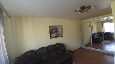 1-комнатная квартира в Голутвине - Фото 3