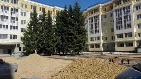 Продаются кладовки в ЖК Центральный(Звенигород) - Фото 2