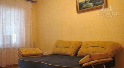 Продажа квартиры, Партенит, Ул. Нагорная - Фото 4
