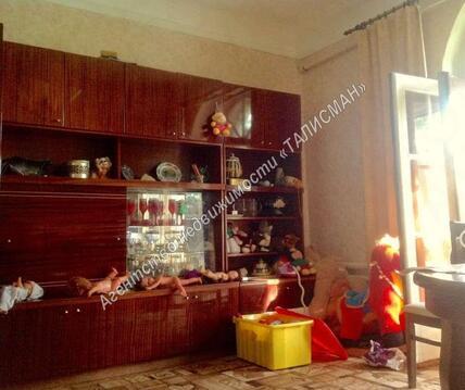 Срочно продается 3-х кон. крупногабаритная квартира в р-не зжм, - Фото 3