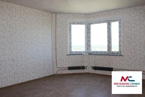 Продаю 3-х комнатную квартиру в Московской области - Фото 5