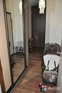 Квартира, ул. Братьев Кашириных, д.111 - Фото 5