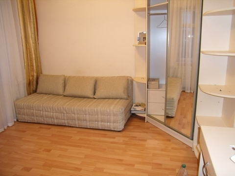 Сдается квартира Мигаловская набережная, 6 - Фото 3