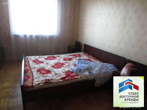 Квартира ул. 9 Ноября 95 - Фото 1