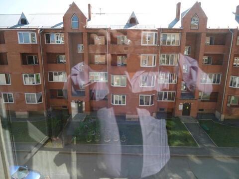 Аренда квартиры, Кемерово, Ул. Юрия Двужильного - Фото 2