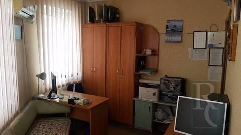 Продажа офиса, Севастополь, Ул. Пионерская - Фото 3