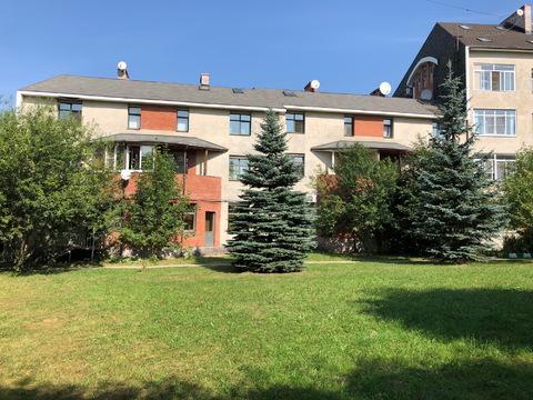 Квартира в двух уровнях – почти свой дом. - Фото 1