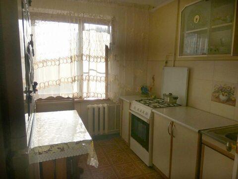 Продажа квартиры, Энем, Тахтамукайский район, Ул. Перова - Фото 4