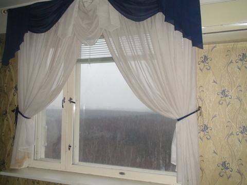 Продам 3-к квартиру, Москва г, Соловьиный проезд 4к1 - Фото 2